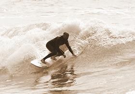 dasilva_surfcamp_22
