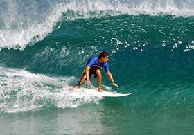 dasilva_surfcamp_23