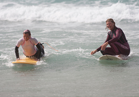 surfing-smill