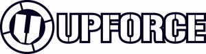 upforce