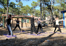 wave yoga2