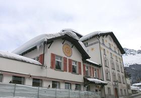 Sportclub Jenatsch