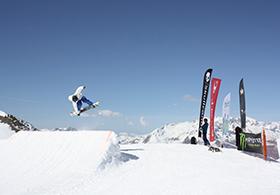 Jump_Boarder7