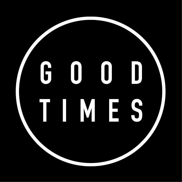 Goodtimesmag