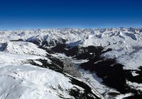 Davos: Davos