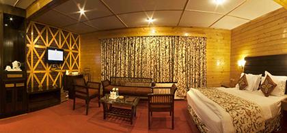 RET-Room-2a-LR-1080x420