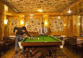 RET-Snooker-LR-1080x420
