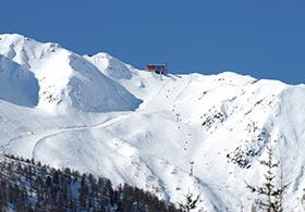 Bergpanorama_1__Grossglockner_Resort_Kals-Matrei_