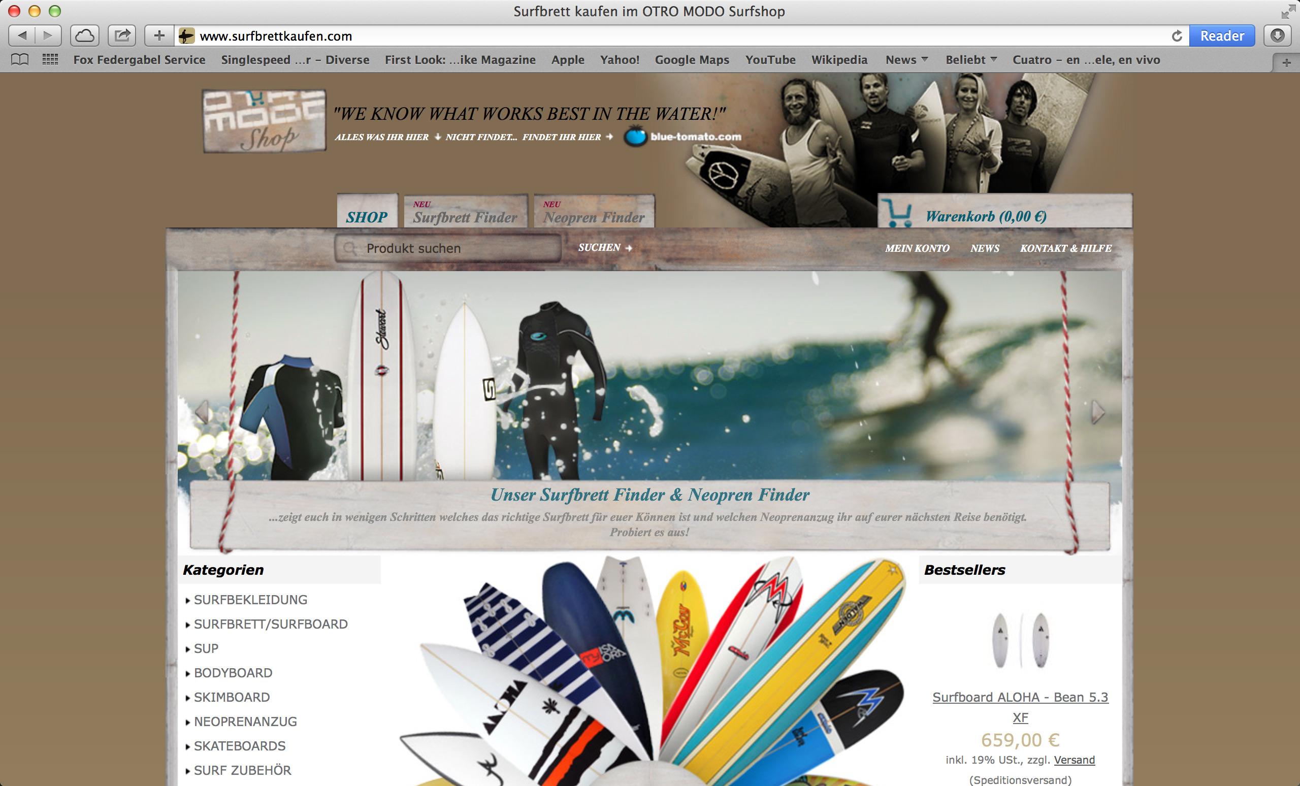OTRO-MODO-Surfshop-surfbrettkaufen3