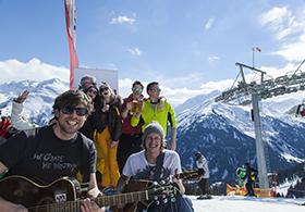 Fruehschoppen_II__Ski_Arlberg_
