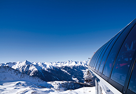 Liftstation__Grossglockner_Resort_Kals-Matrei_