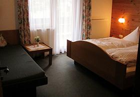 MVK - Beispiel 3er Zimmer Web 2 (1024x879)