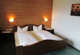 MVK - Beispiel Doppelzimmer (1) (800x600)