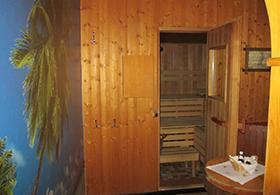 MVK - Sauna (1024x768)