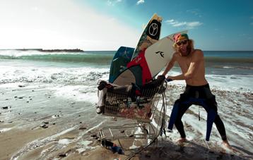 OTRO-MODO-Surfshop-surfbrettkaufen