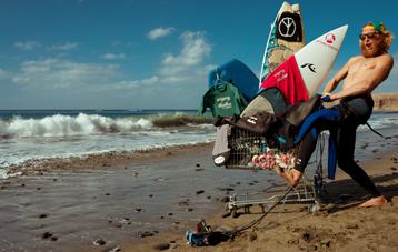 OTRO-MODO-Surfshop-surfbrettkaufen2