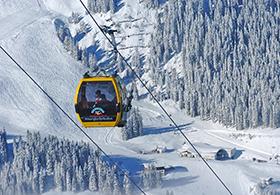 RS190_Bergbahnen_Lifts 6-lpr