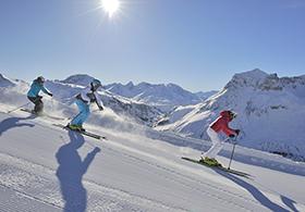 Skifahrer_1__Ski_Arlberg_