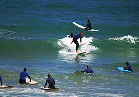 Surfunterricht_Richtig