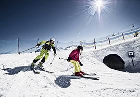 funslope_I__Ski_Arlberg_