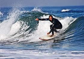 surf fortgeschritten