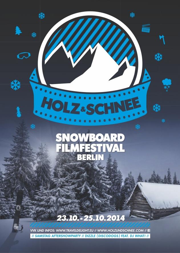 Flyer Final_HolzundSchnee_vorn