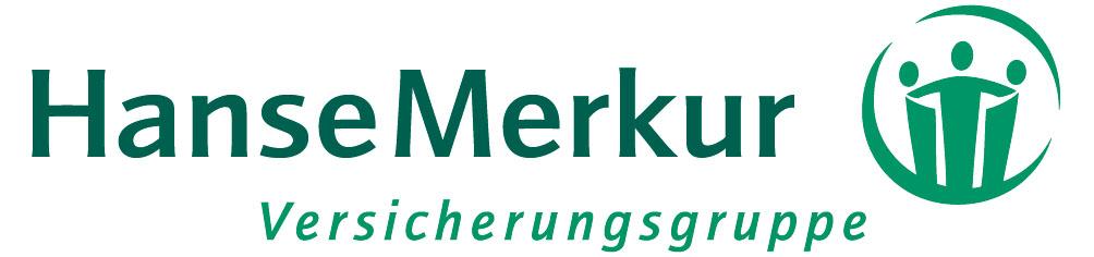 HanseMerkur_big