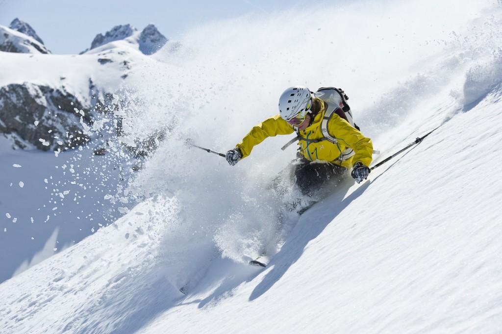 Skifahren__c__Montafon_Tourismus_GmbH_-_Alexander_Kaiser__Montafon_