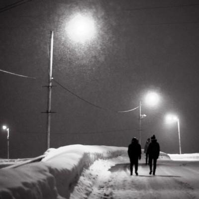 © Hans Friedrich