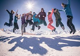 Travel_Delight_Mayrhofen (20 von 21)