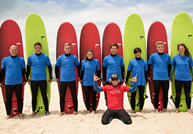 slide-surfkurs
