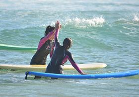 slide-surfkurs2