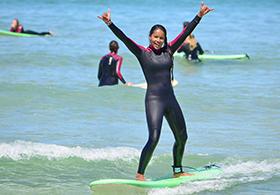 slide-surfkurs4
