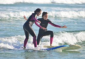 slide-surfkurs5