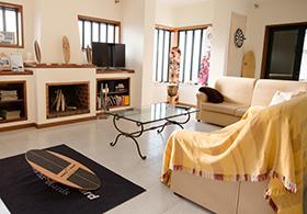 slide-wohnzimmer