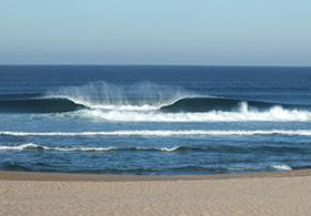 surfspot3