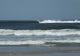 surfspot4