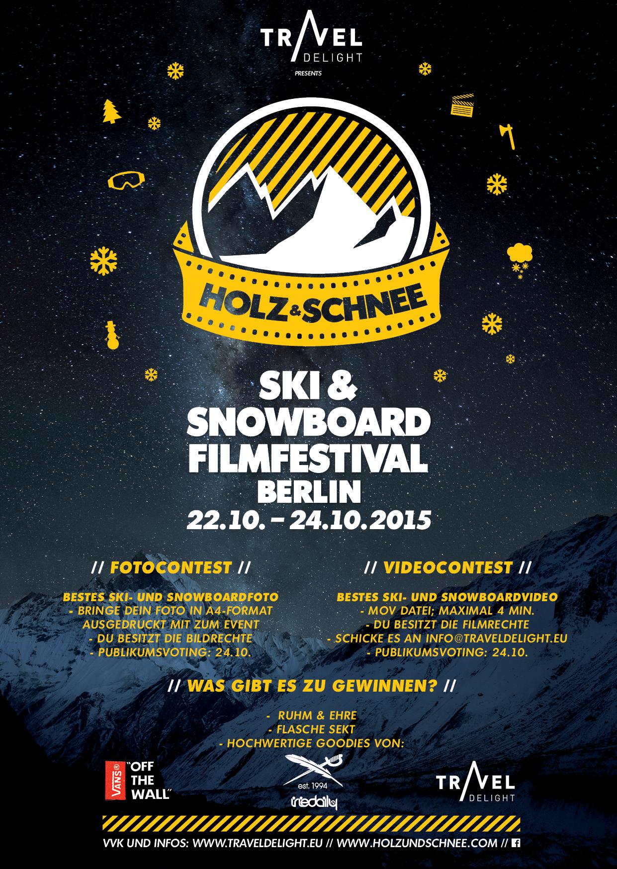 HolzundSchnee_Flyer_Contest3