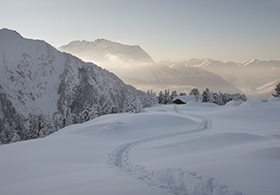 winter_landschaft-foto_frank_bauer