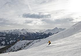 winter_penken-foto_frank_bauer__2_