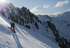 winter_penken_harakiri-foto_frank_bauer