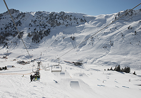 winter_vans_penken_park-foto_frank_bauer