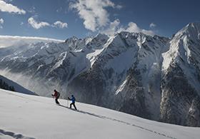 winter_wandern_ahorn-foto_frank_bauer