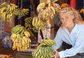 Banana_Mary