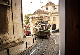 Best of Portugal-2 2015-111