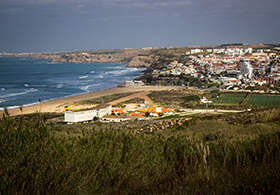 Best of Portugal-2 2015-52