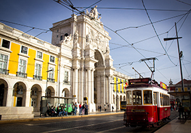 Best of Portugal-2 2015-75