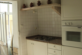 kitchen-portugalrounded
