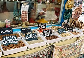 moroccan-market