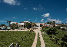 portugal_surfcamp_01